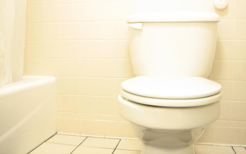 Toilet_Water.jpg