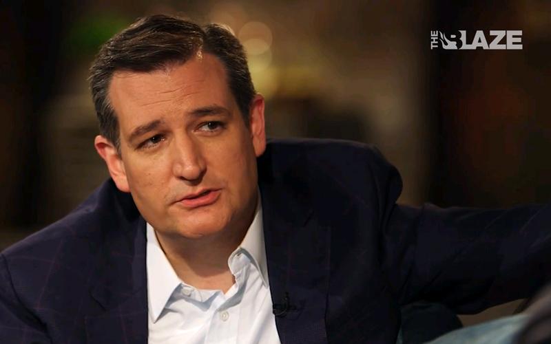 Ted_Cruz_1.jpg