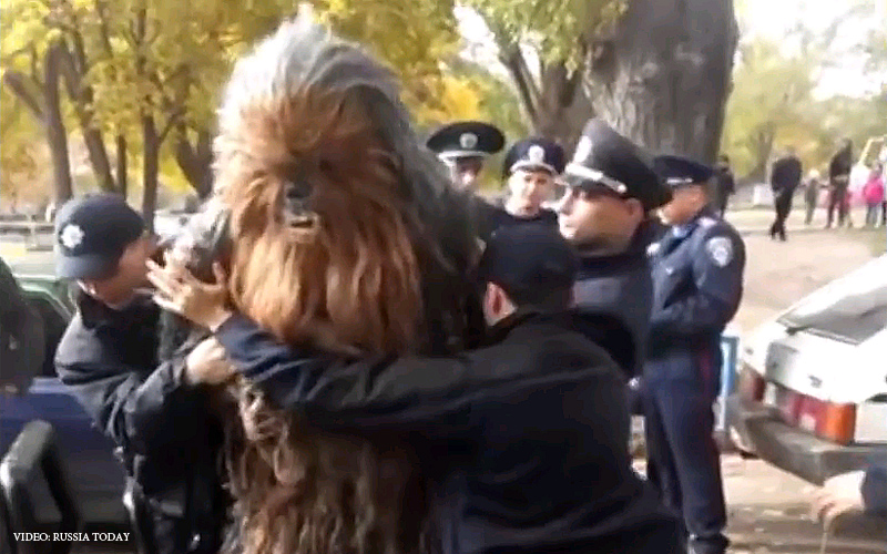 Chewbacca_Arrested.jpg