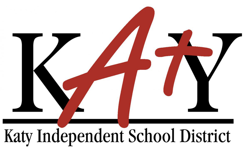 Katy_School_District.jpg