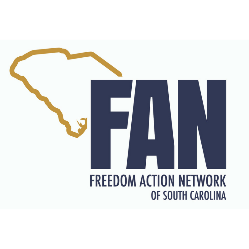 Freedom Action Network of South Carolina