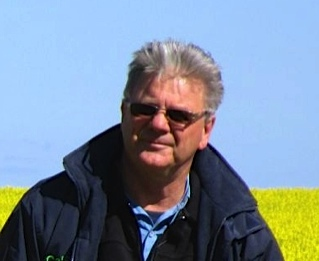 Stuart-McAlpine-NAR-Soil-Health-Champion-2015-2.jpg