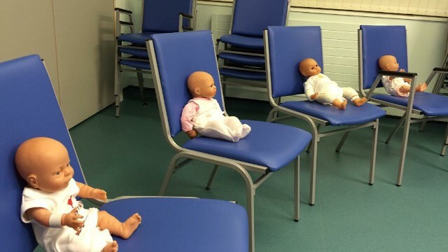 Babies_on_chairs.jpg