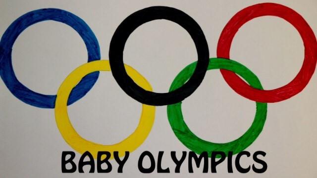 BabyOlympics.jpg