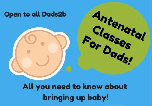 Dads2b.jpg