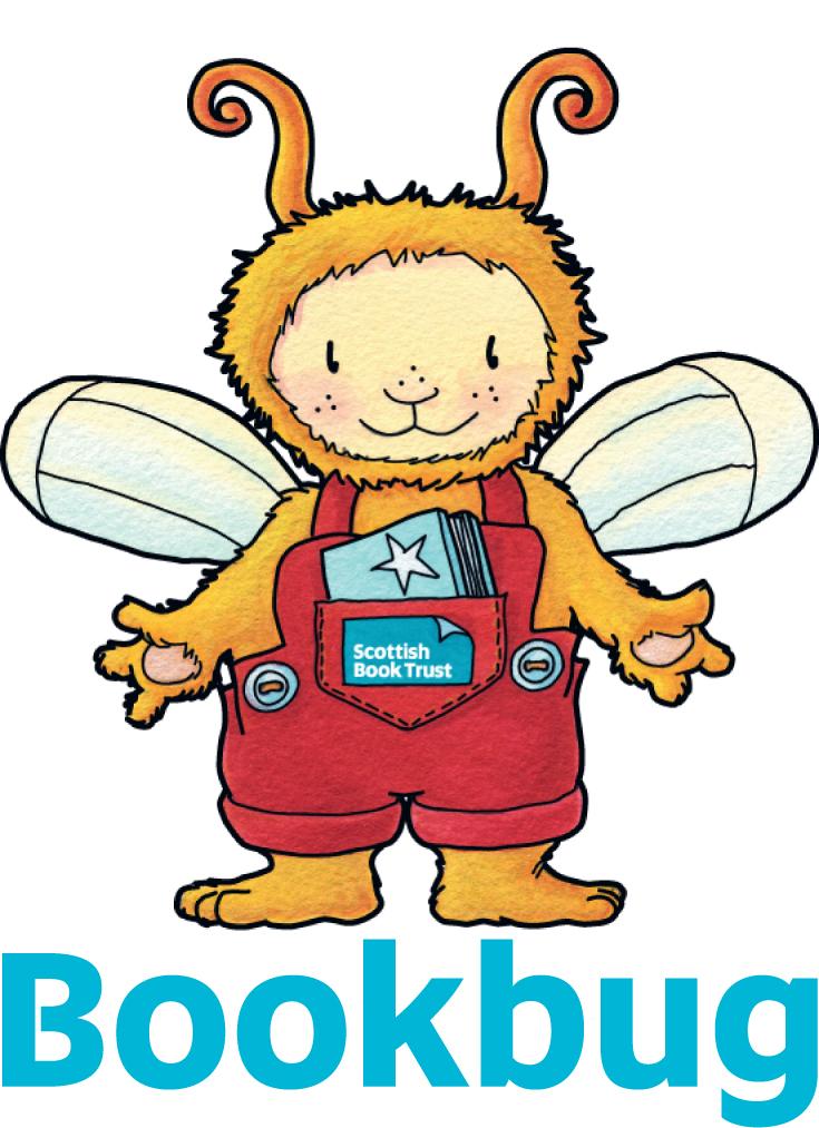 Bookbug-mascot-mainrgb.jpg