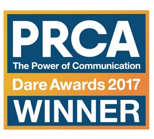PRCA-Dare-Awards-20171.jpg