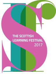 slf-logo-2017-no-website.jpg
