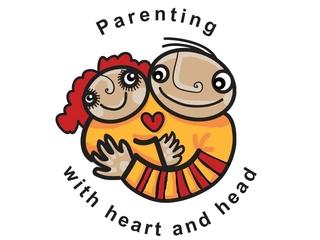 pns_logo.jpg