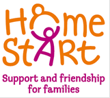 Homestart_logo.png
