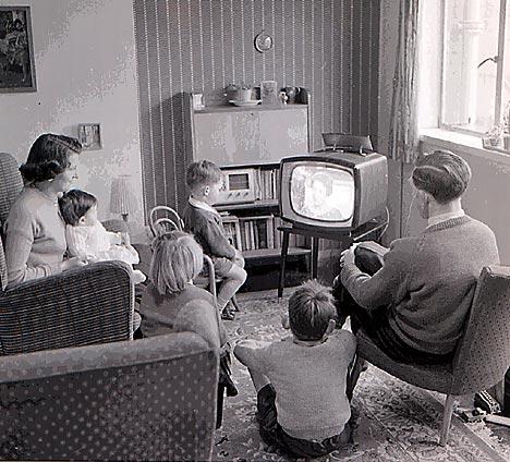 1950sfamily.jpg
