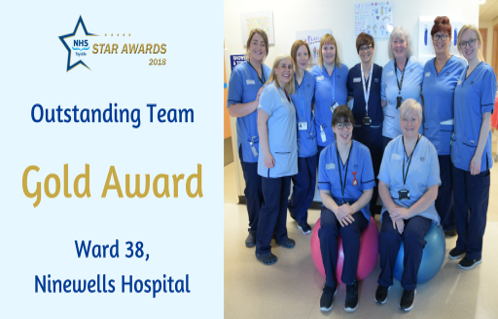Ninewells_team_pic.png