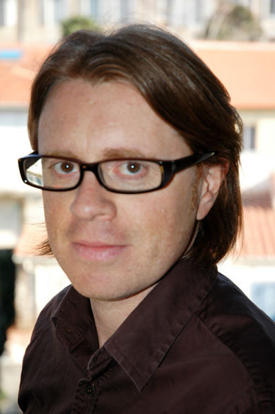 David_Headshot.jpg