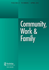 Community__Work___Family.png
