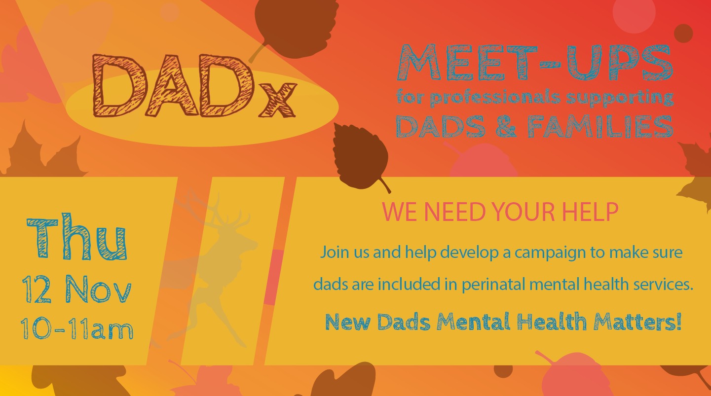 201119_DADx_PPNMH_Campaign_DADx.png