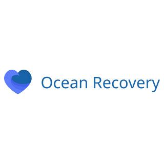Mark Oceanrecovery