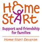Home-Start Deveron