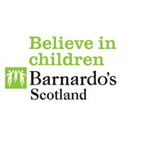 Barnardo's - Parenting Matters