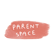 Parent Space