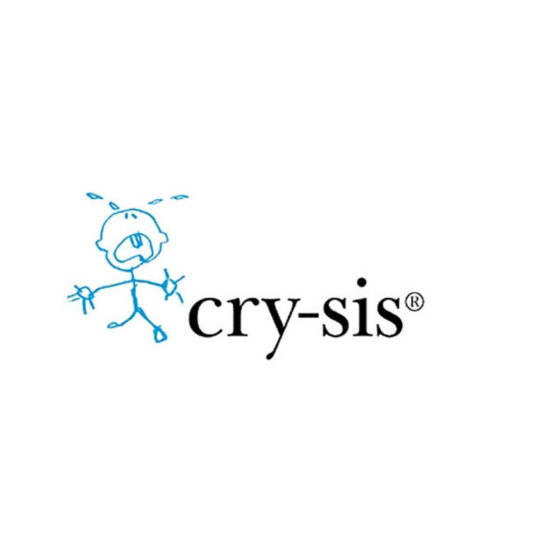 Cry-sis Helpline