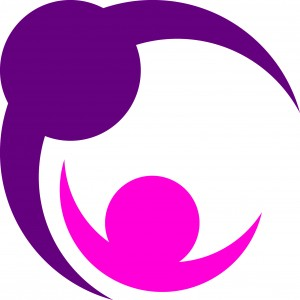 National Breastfeeding Helpline