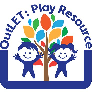 OutLET - Play Resource