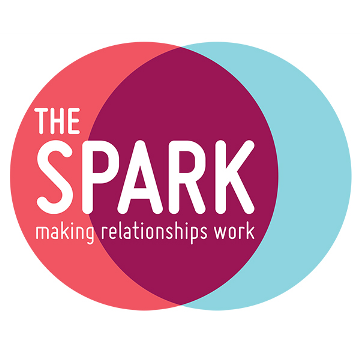 The Spark Counselling