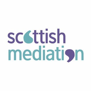 Scottish Mediation Network