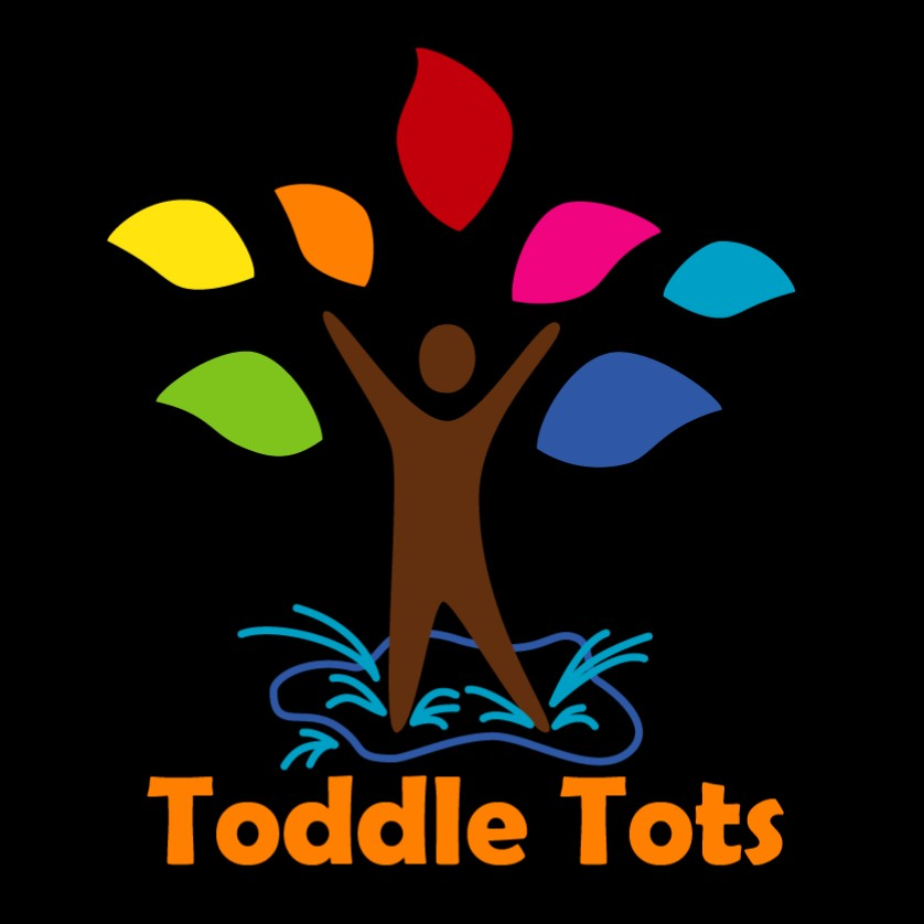 Scots Toddle Tots