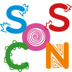 Scottish Out of School Care Network (SOSCN)