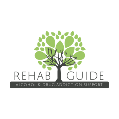 Rehab Guide Addiction Helpline