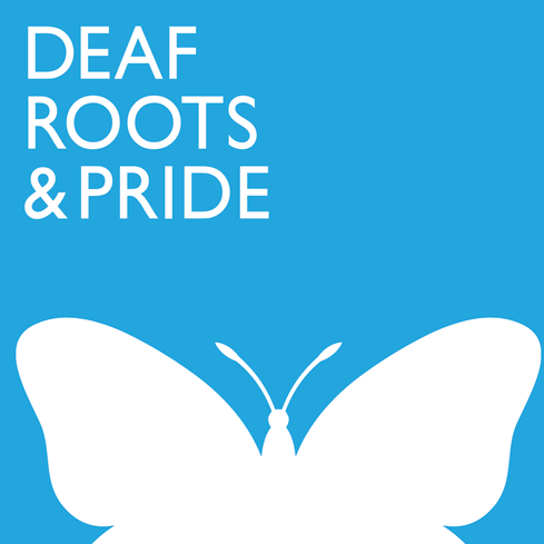 British Deaf Association (Deaf Roots and Pride Scotland)