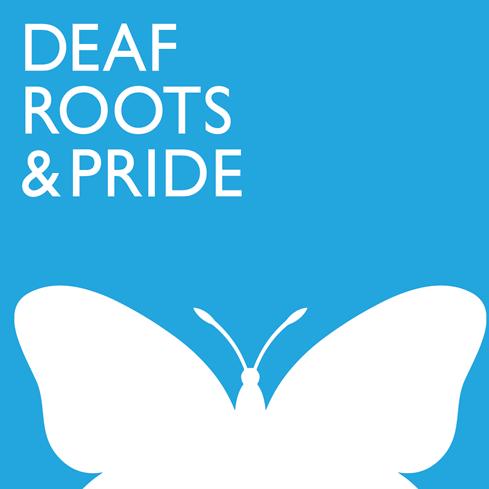 British Deaf Association (Deaf Roots and Pride Scotland)