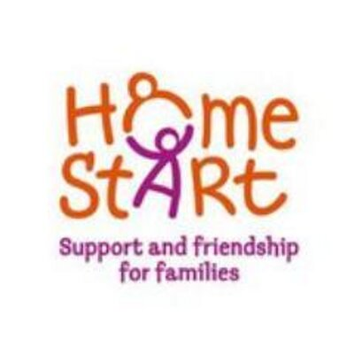 Home-Start Wigtownshire