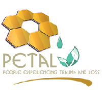 PETAL (People Experiencing Trauma & Loss)