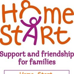 Home-Start Glasgow North