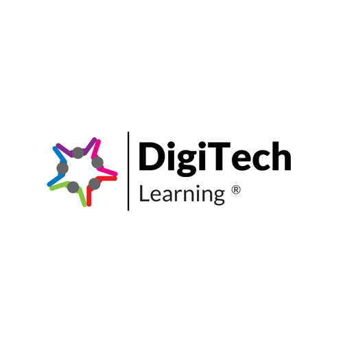 Digi Tech Learning