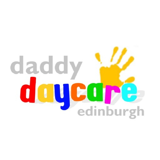 Daddy Daycare Edinburgh