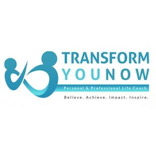 Transform You Now