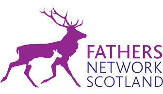 Fathers Network Scotland – building a father-friendly world