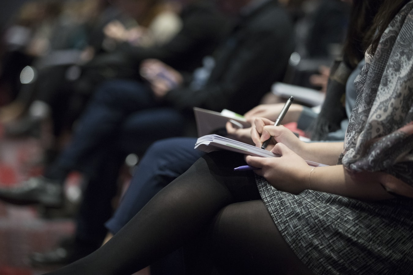 Community Lawyers CPD Day: Get Your Tickets!