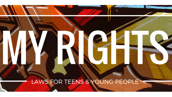 CLCs on the frontline - Youthlaw