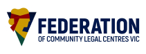 Federation of Community Legal Centres