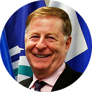 Round_Mayor_Marc-Demers.png