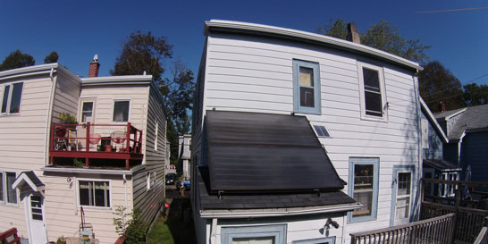 Halifax_solar_home_detail.jpg