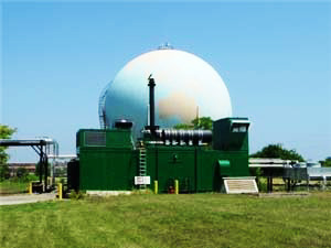 M5_Hamilton_biogas_plant.jpg