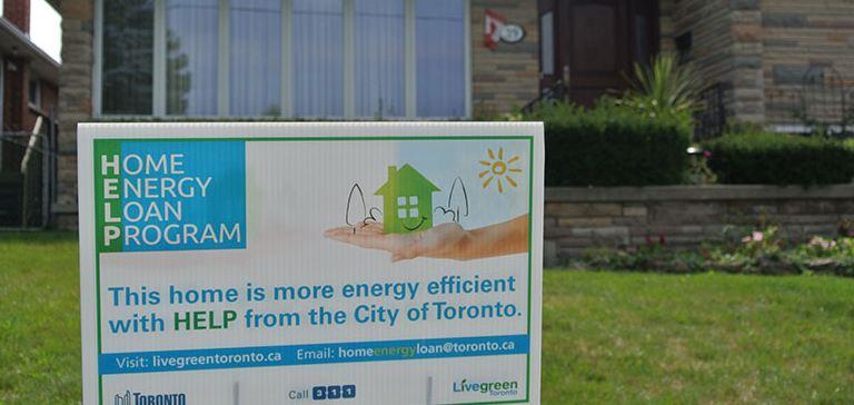 Toronto_-Climate.JPG