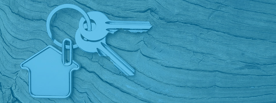 <br>Une avancée majeure <br>pour le logement abordable