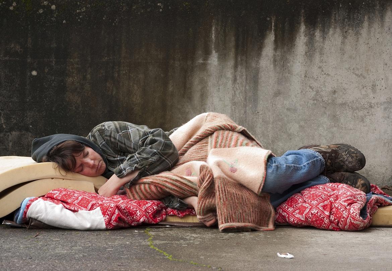 homeless_1.jpg