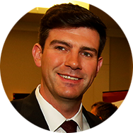 Round_Mayor_Don-Iveson.png